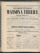 L'echo De Courtrai 1864-05-18 p4