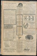 Het Kortrijksche Volk 1914-07-12 p8