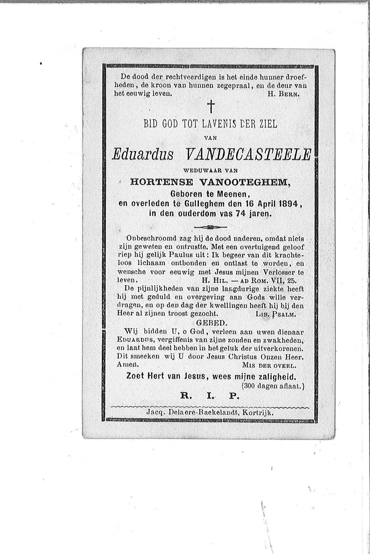 Eduardus(1894)20140113111440_00005.jpg
