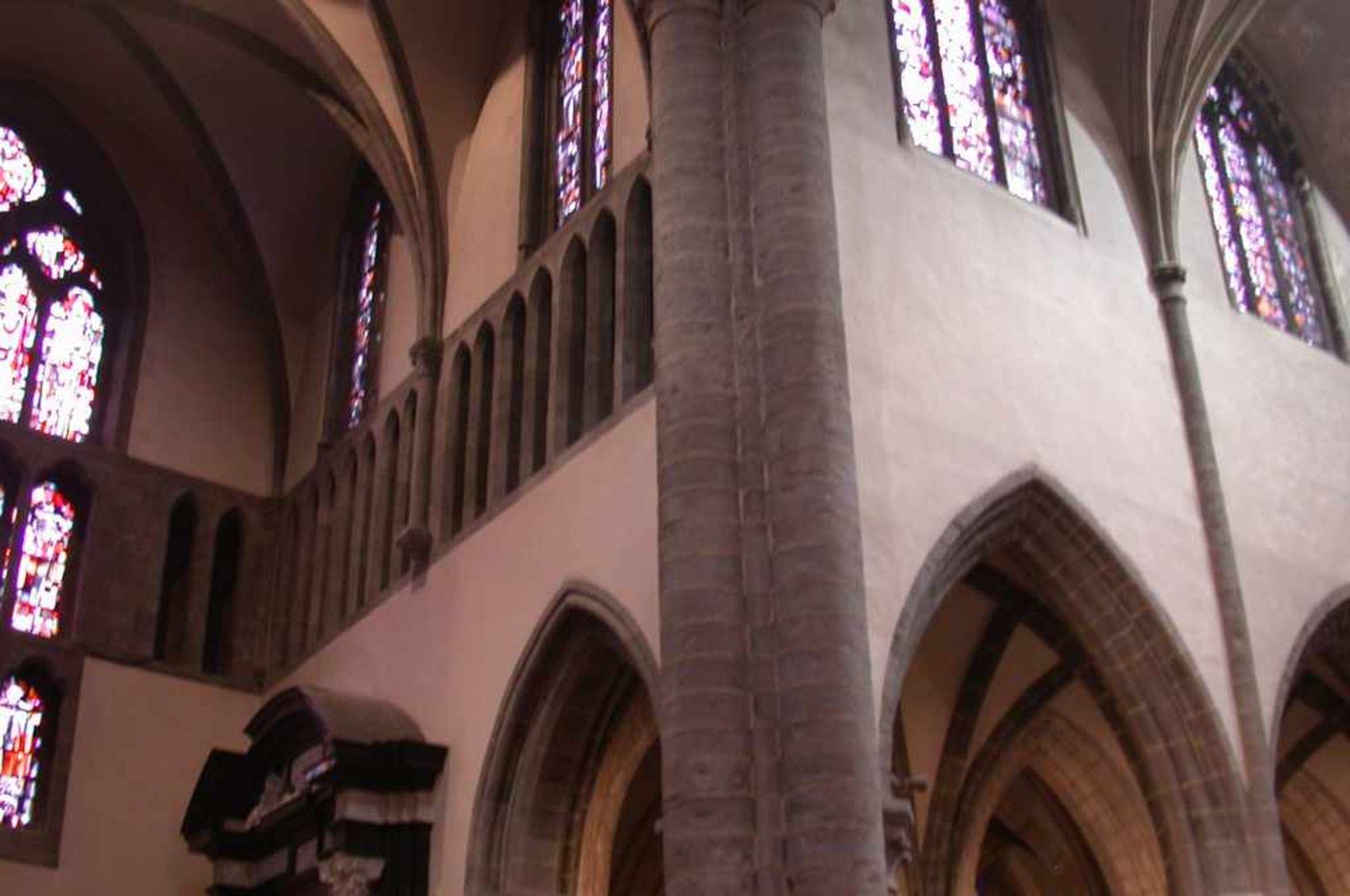 Onze-Lieve-Vrouwekerk