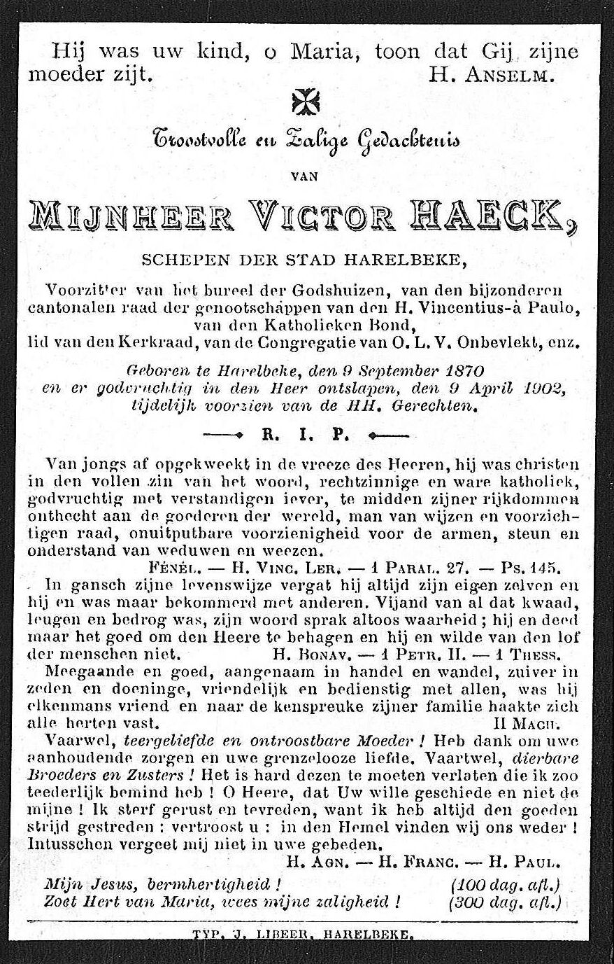 Victor-(1902)-20121112085256_00207.jpg