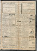 De Leiewacht 1925-04-25 p3