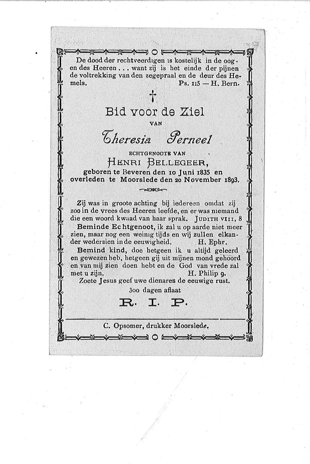 Theresiaa(1893)20100407141842_00034.jpg