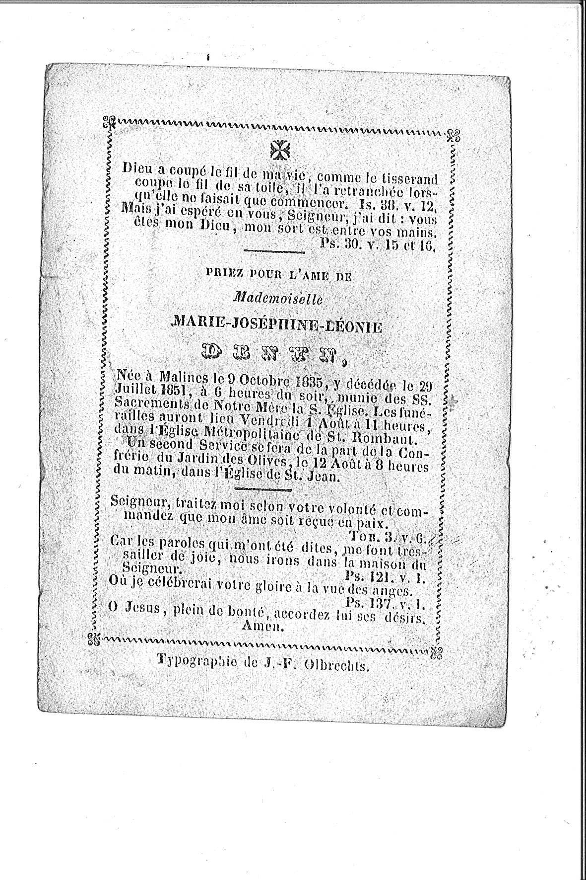 Marie-Josephine-Leonie(1851)20150415104000_00061.jpg