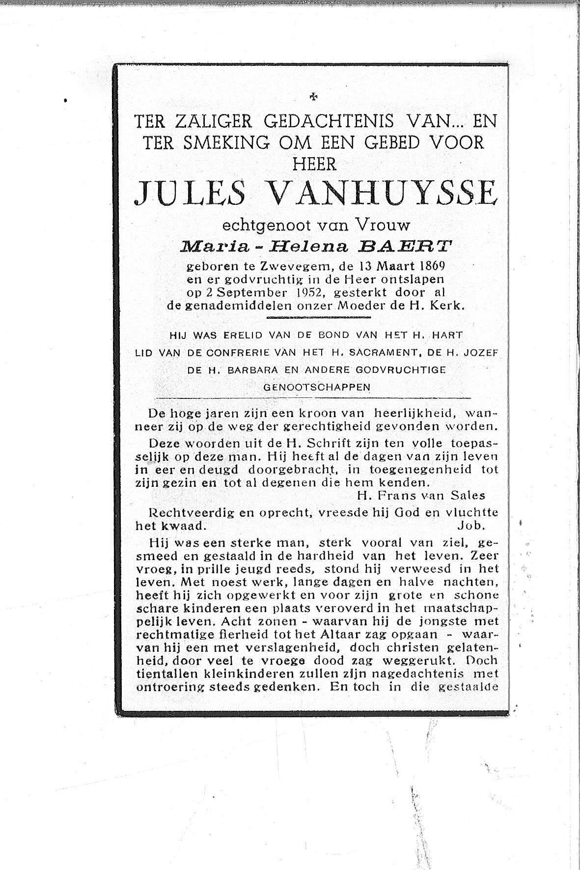 Jules(1952)20130902093136_00034.jpg