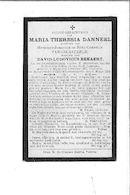 Maria-Theresia(1909)20140218144923_00012.jpg