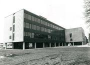 Conservatorium