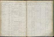 1880_16_112.tif