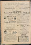 L'echo De Courtrai 1896-03-22 p4