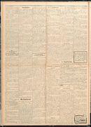 Het Kortrijksche Volk 1930-06-08 p4