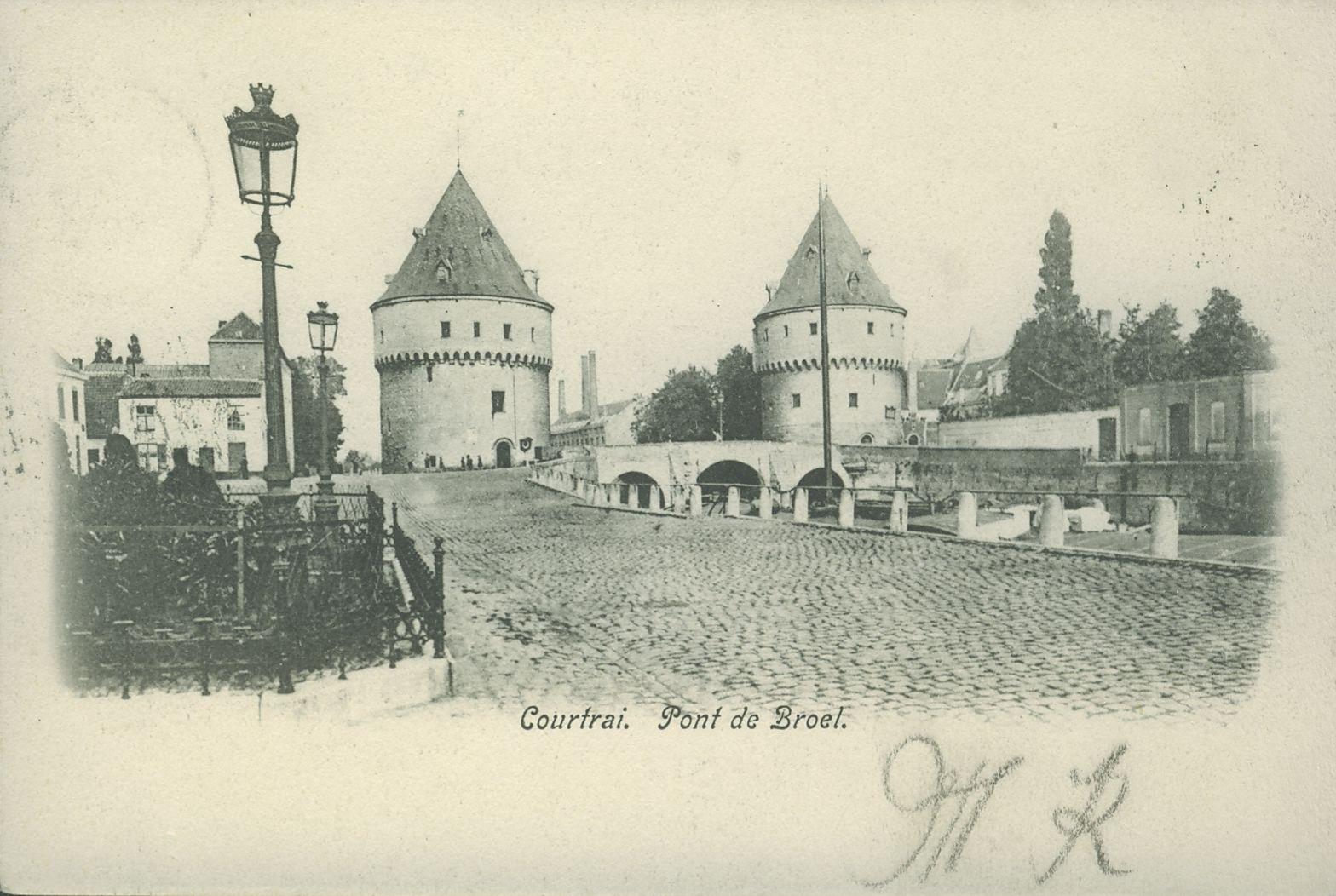 Westflandrica