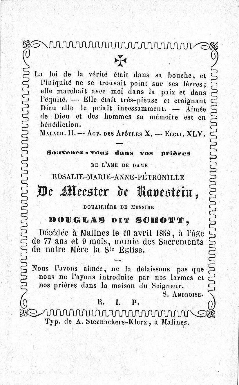 Rosalie-Marie-Anne-Pétronille-(1858)-20121105095628_00213.jpg