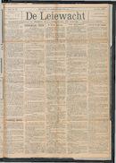 De Leiewacht 1925-05-16 p1