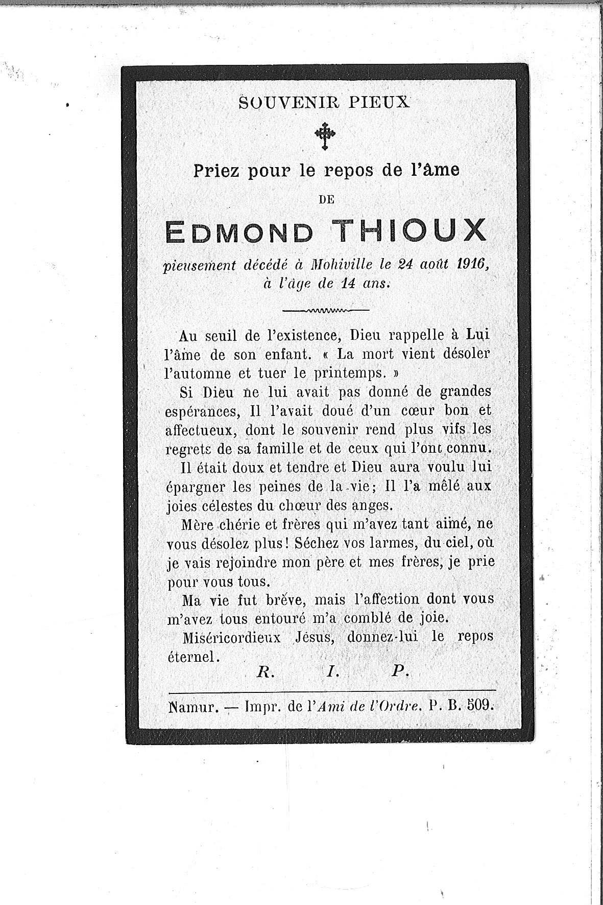 Edmond(1916)20140825083222_00136.jpg