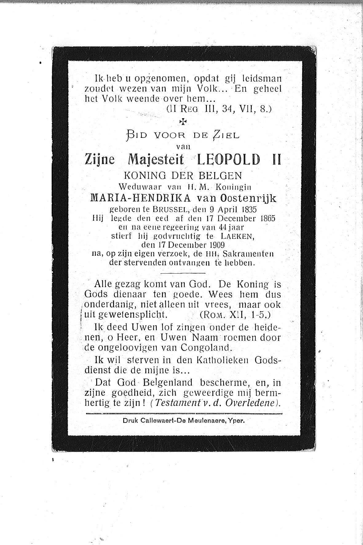 Leopold-II-(1909)-20120824081903_00230.jpg