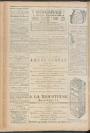 L'echo De Courtrai 1910-08-14 p4