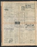 Het Kortrijksche Volk 1924-11-02 p4