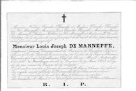 Louis-Joseph-(1848)-20121105130556_00040.jpg