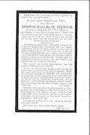 Maria-Eulalie(1928)20150415104000_00039.jpg