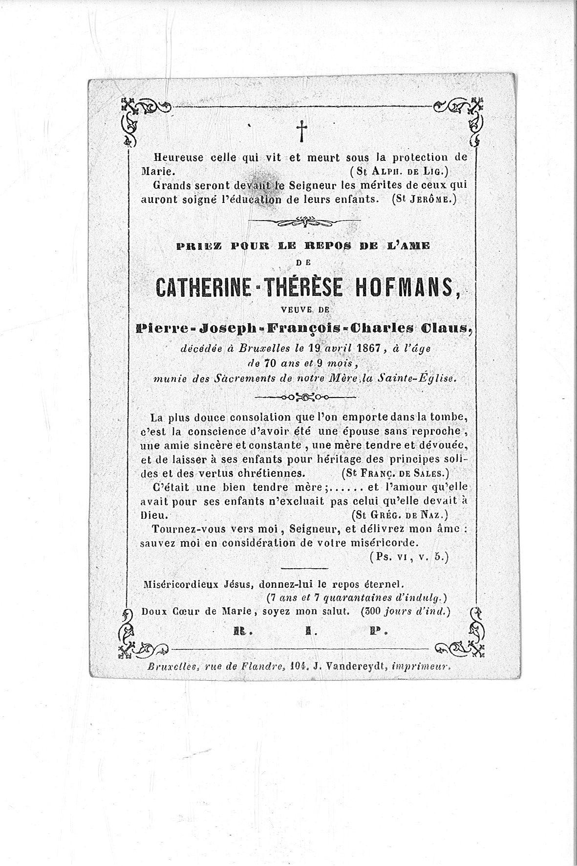 Catherine-Thérèse20090904095259_00021.jpg