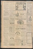 Het Kortrijksche Volk 1914-05-24 p6