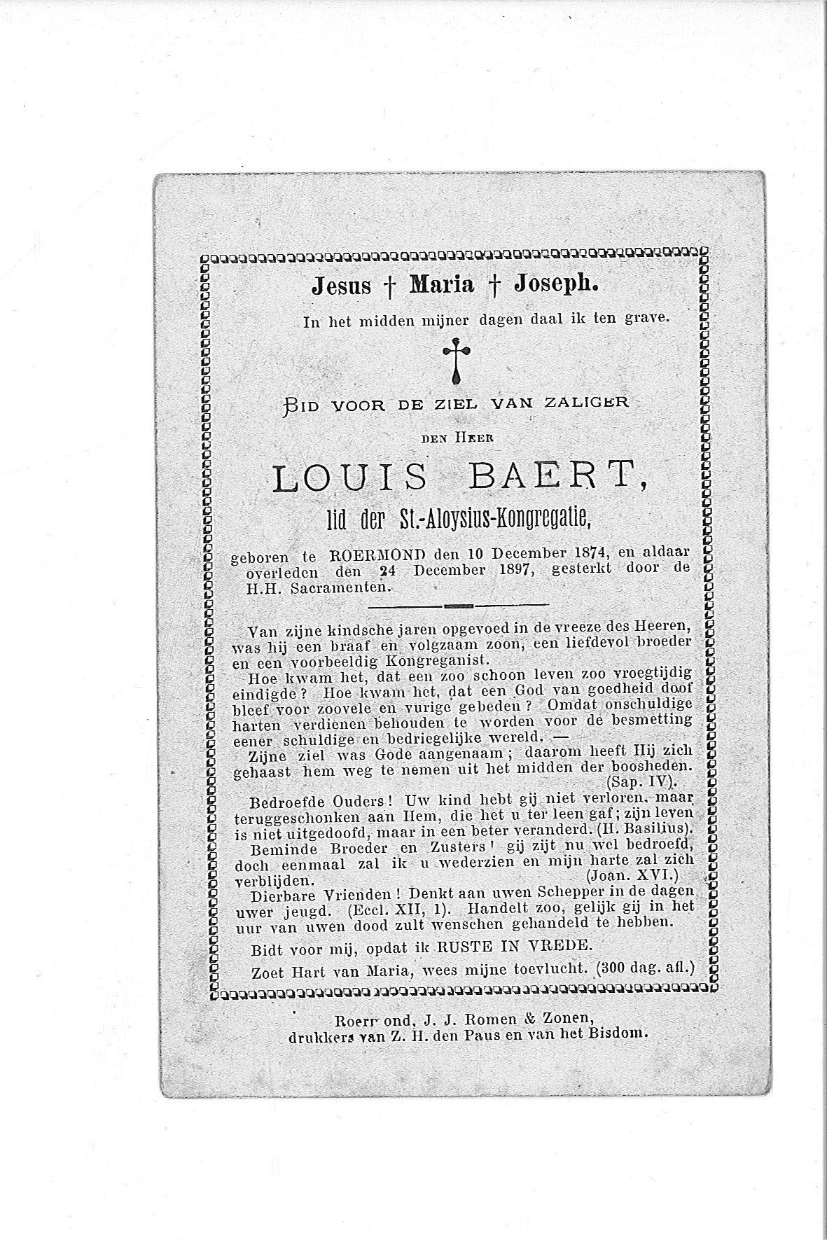 louis(1897)20090514091105_00017.jpg
