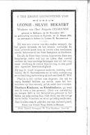 Leonie-Silvie(1953)20110104115221_00028.jpg