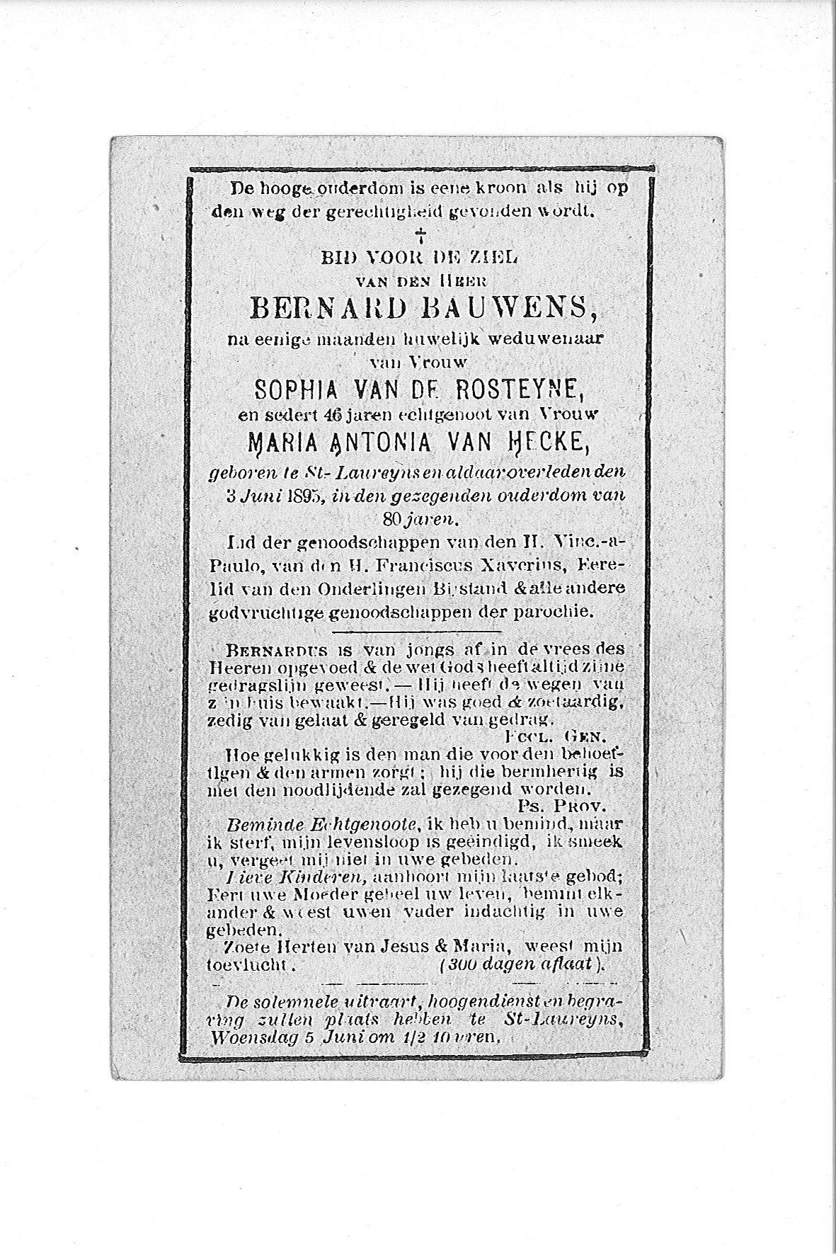 bernard(1896)-20090115103141_00045.jpg