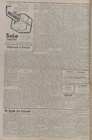 Kortrijksch Handelsblad 8 oktober 1946 Nr81 p4
