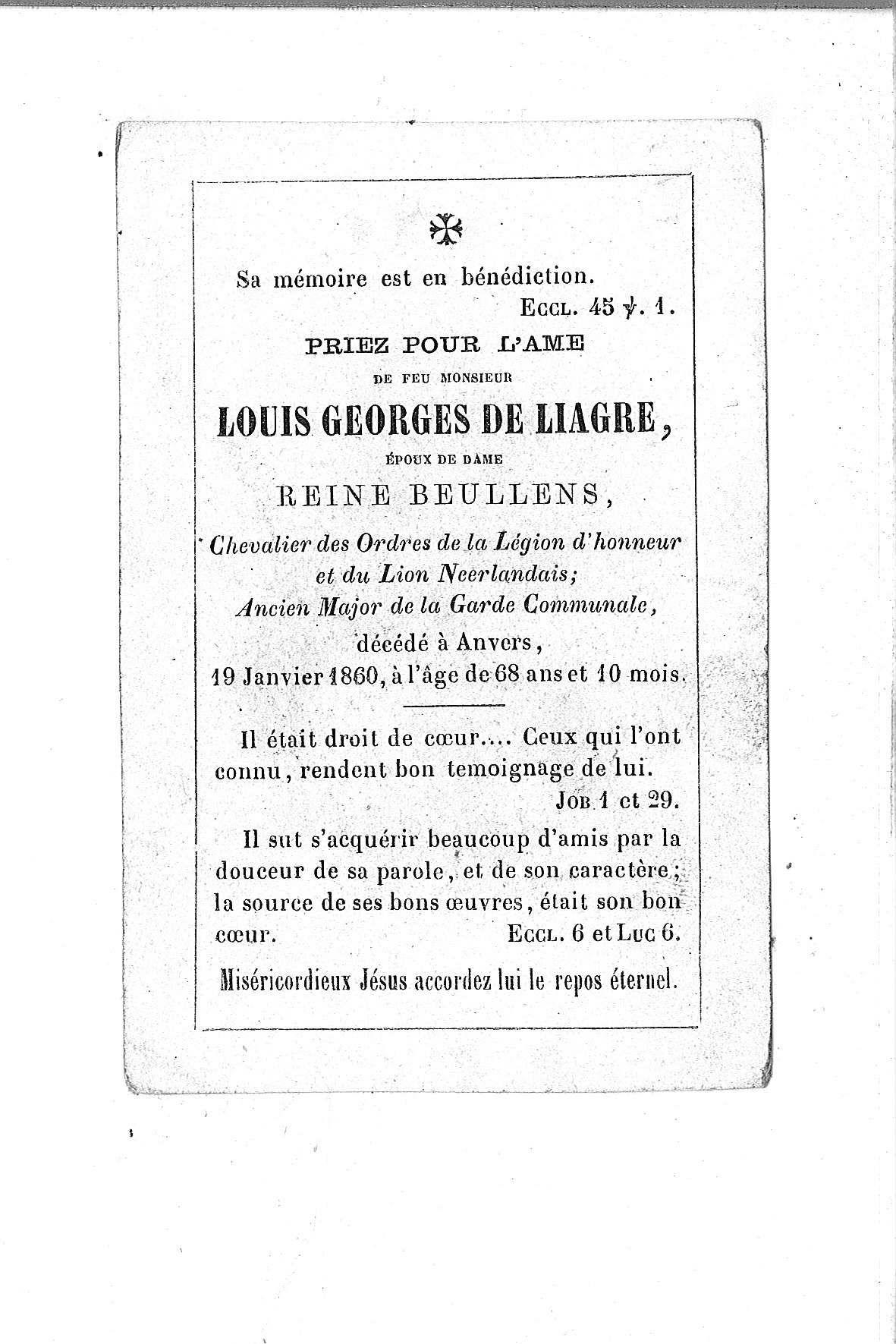 Louis-Georges-(1860)-20120803090342_00125.jpg