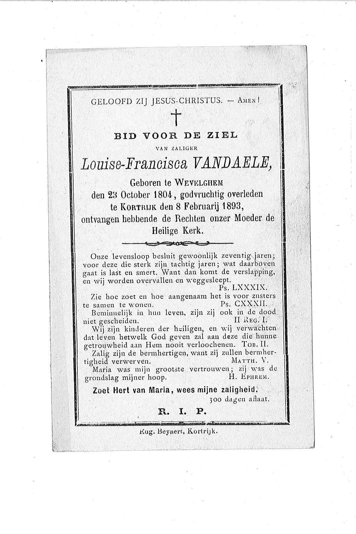 Louise-Francisca(1893)20091211103320_00001.jpg