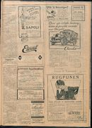 Het Kortrijksche Volk 1932-04-03 p3