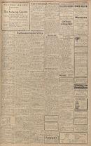 Kortrijksch Handelsblad 16 november 1945 Nr92 p3