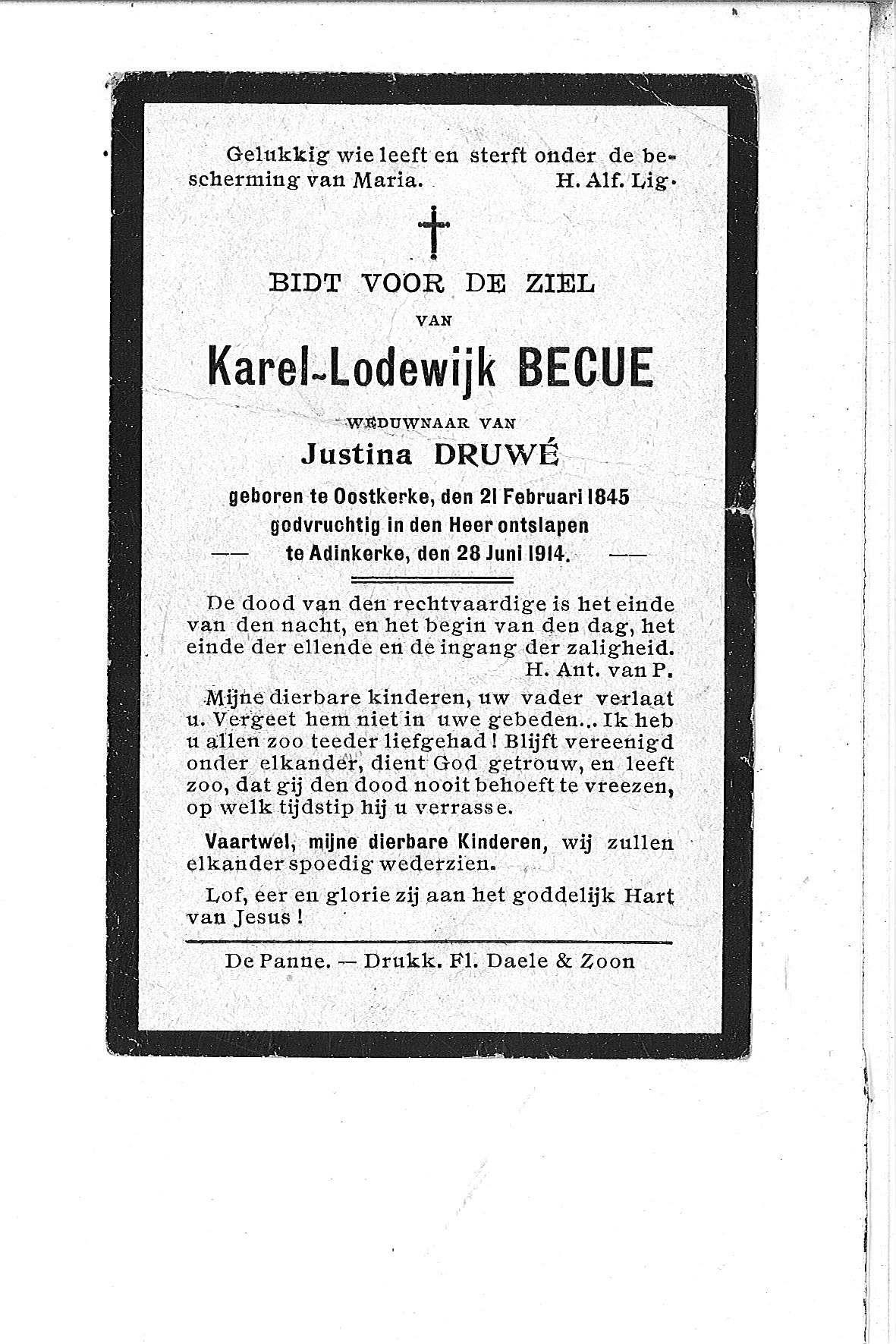 Karel-Lodewijk(1914)20101123120917_00043.jpg
