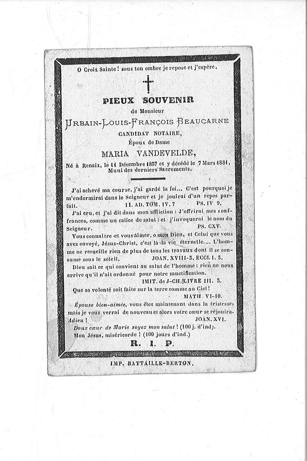 Urbain-Louis-François(1882)20090806155105_00004.jpg