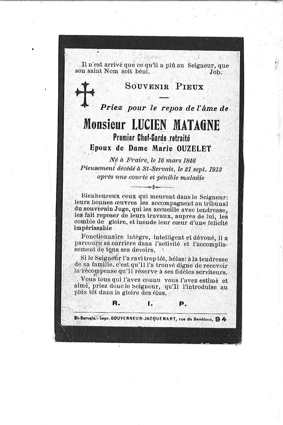 Lucien(1913)20120227085536_00065.jpg