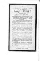 Joseph(1929)20110504141431_00016.jpg