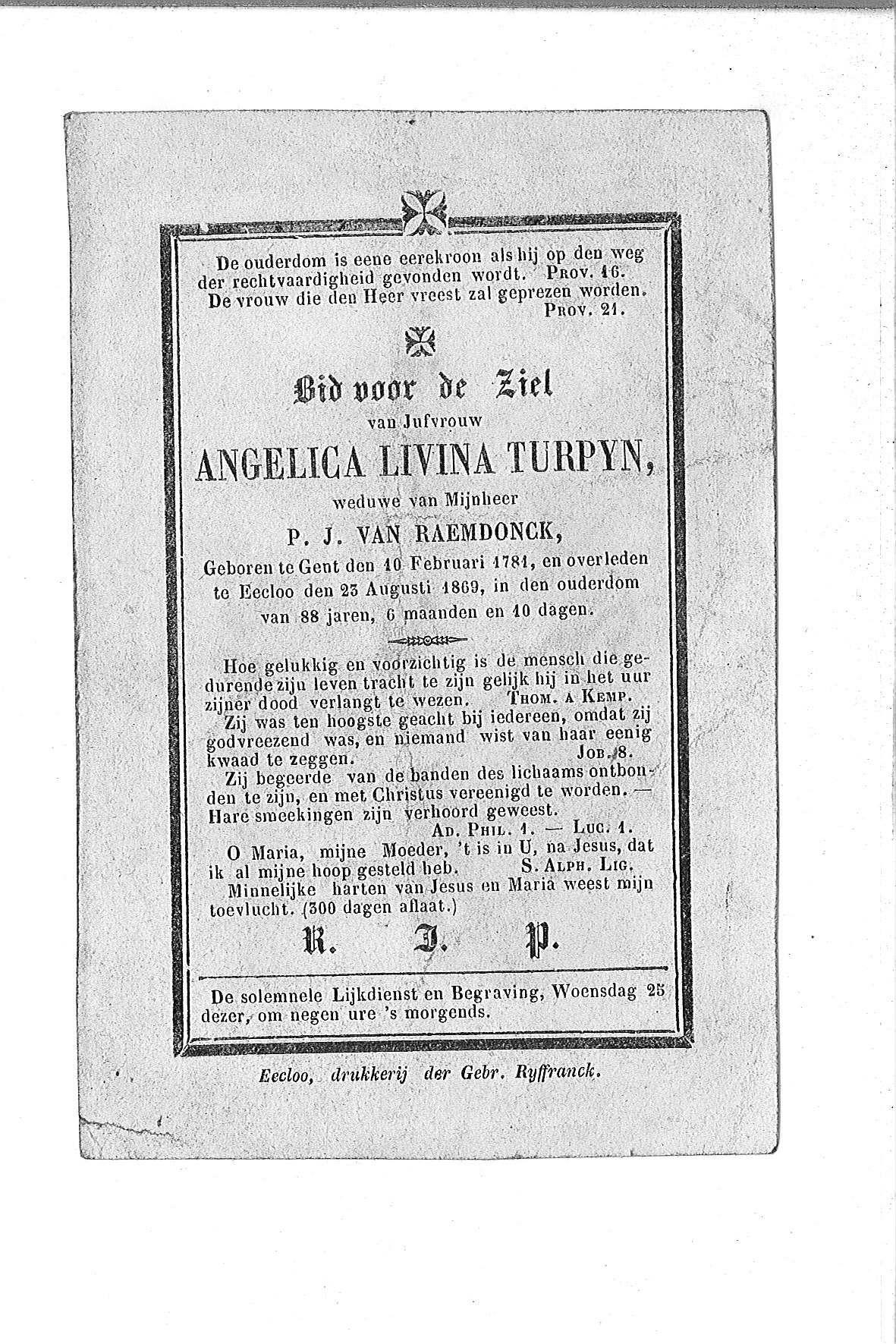Angelica-Livina(1869)20120621134457_00144.jpg