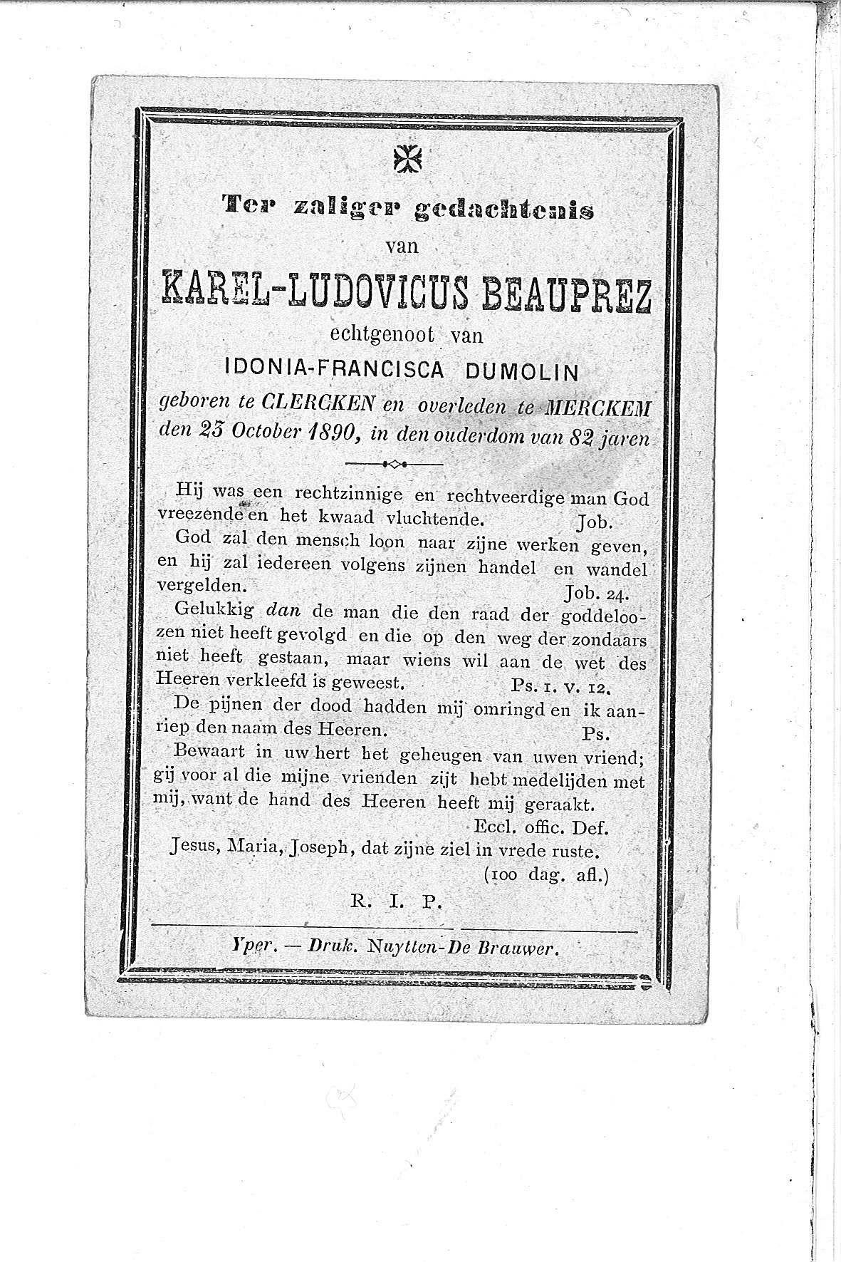 Karel-Ludovicus(1890)20101119091254_00016.jpg