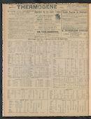 Gazette Van Kortrijk 1910-02-03 p4