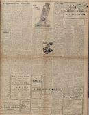 Kortrijksch Handelsblad 15 november 1946 Nr92 p3