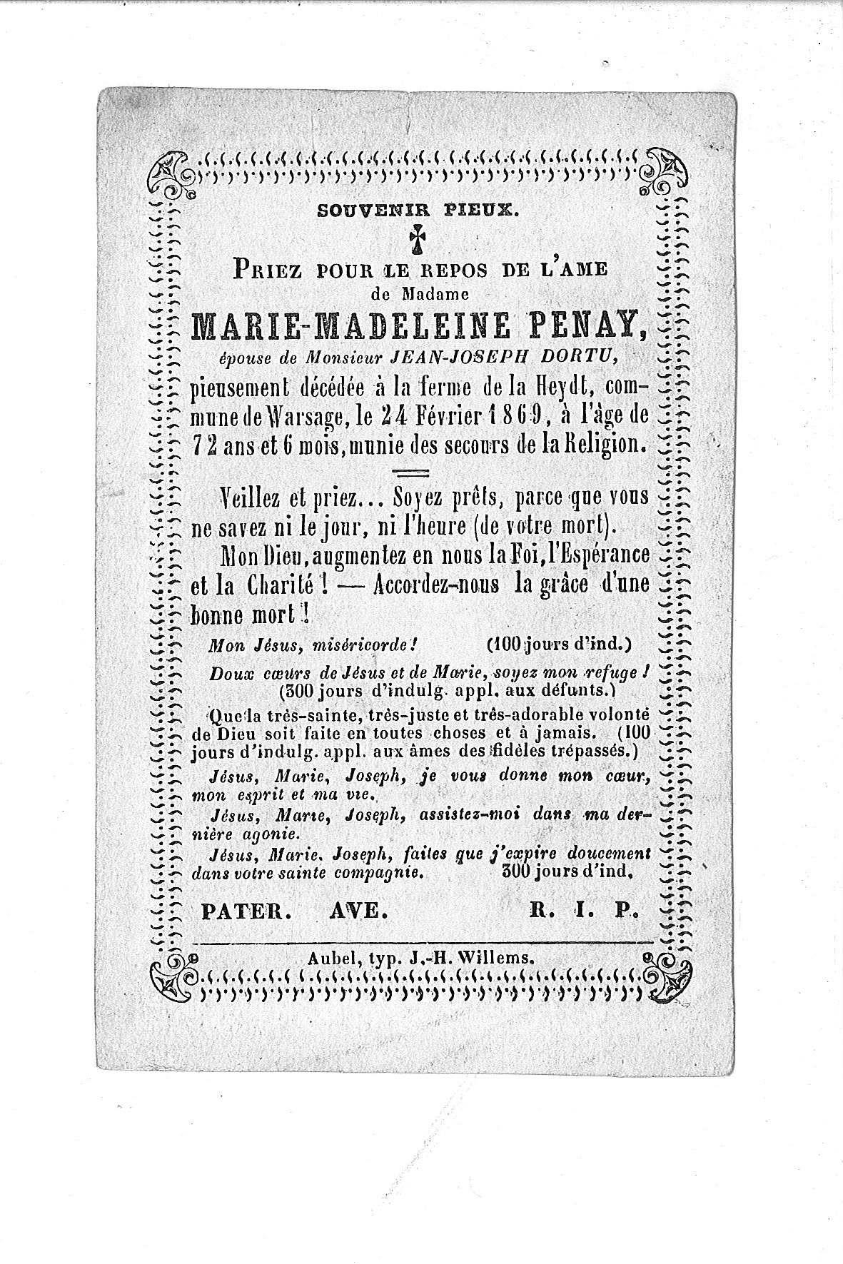 Marie-Madeleine(1869)20100407113039_00002.jpg
