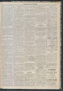 Gazette Van Kortrijk 1884-02-23 p3