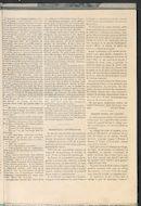 Petites Affiches De Courtrai 1835-08-30 p3