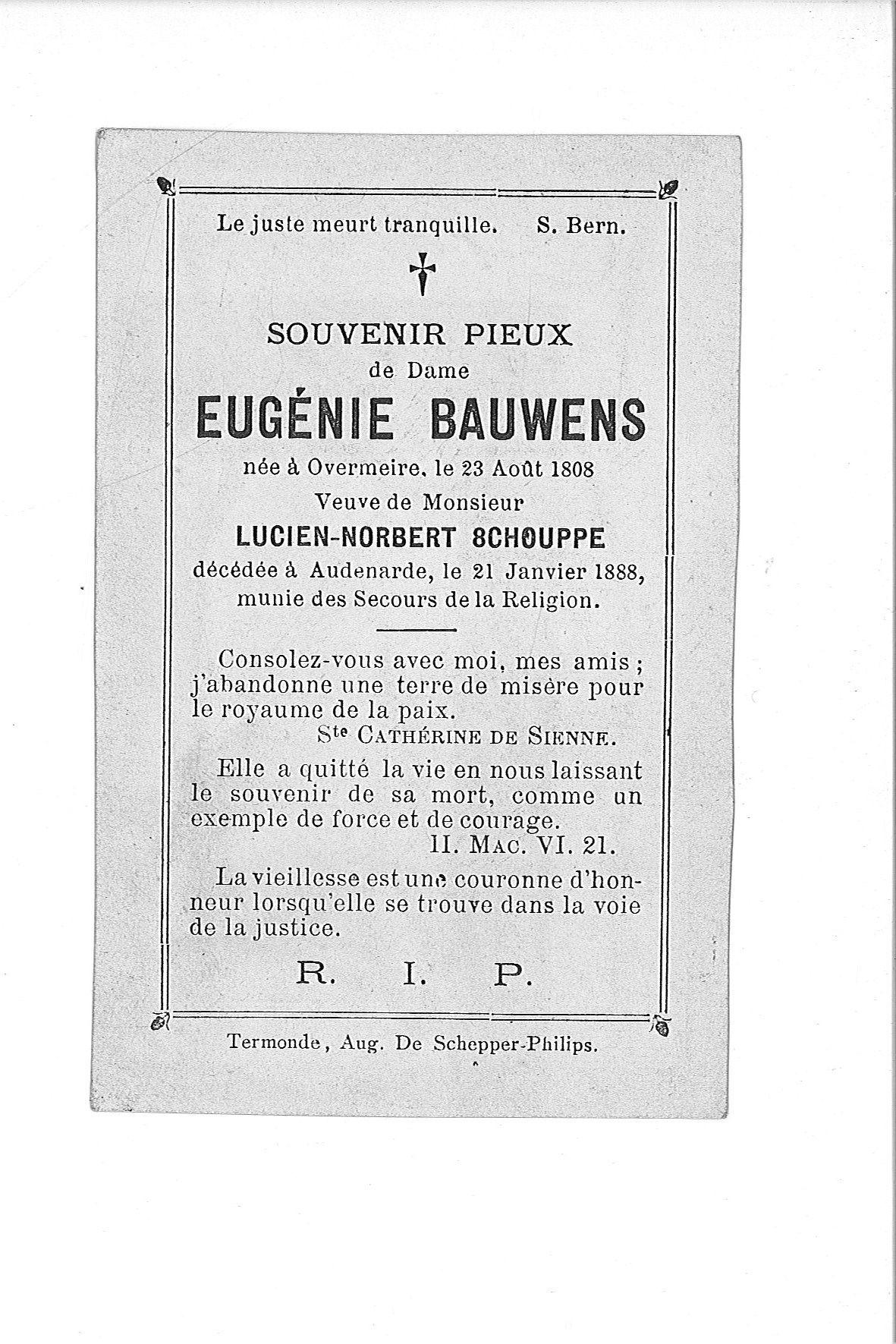 eugenie-20090115110028_00008 (2).jpg