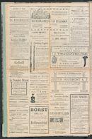 Het Kortrijksche Volk 1910-01-23 p6