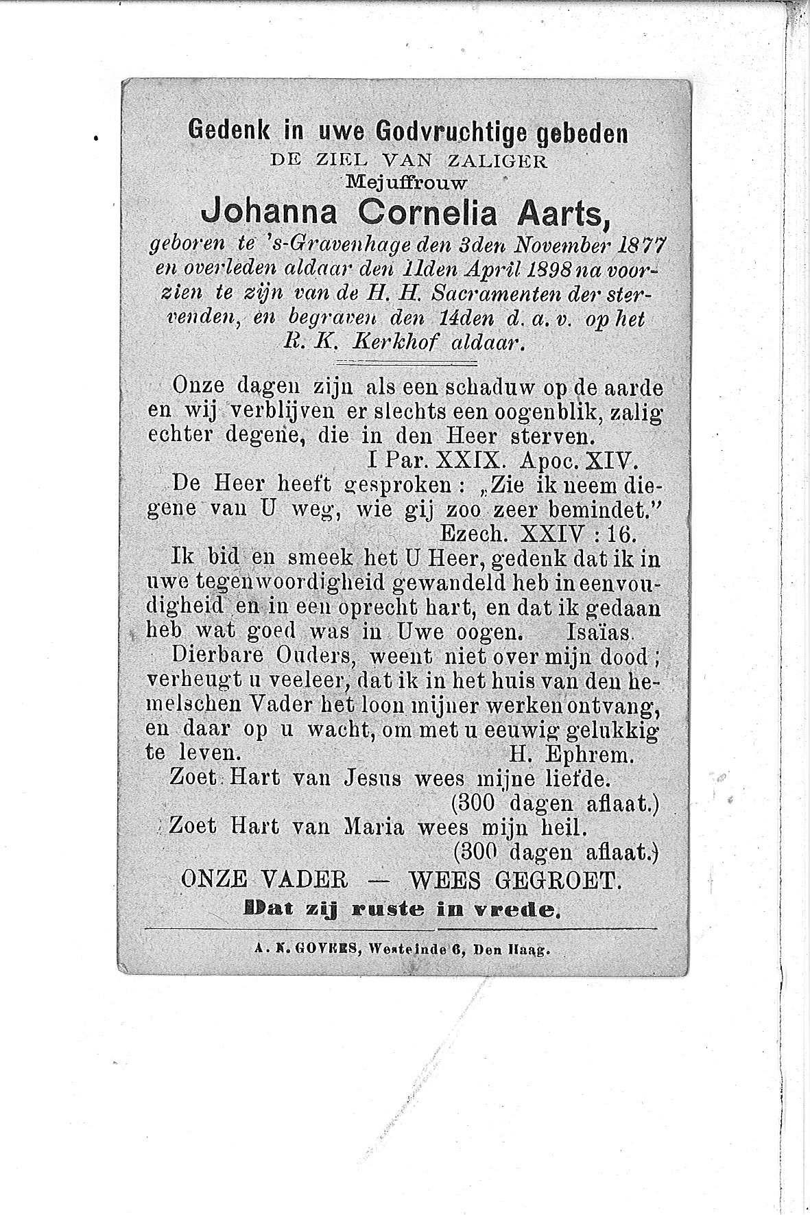 Johanna-Cornelia(1898)20100816162954_00015.jpg