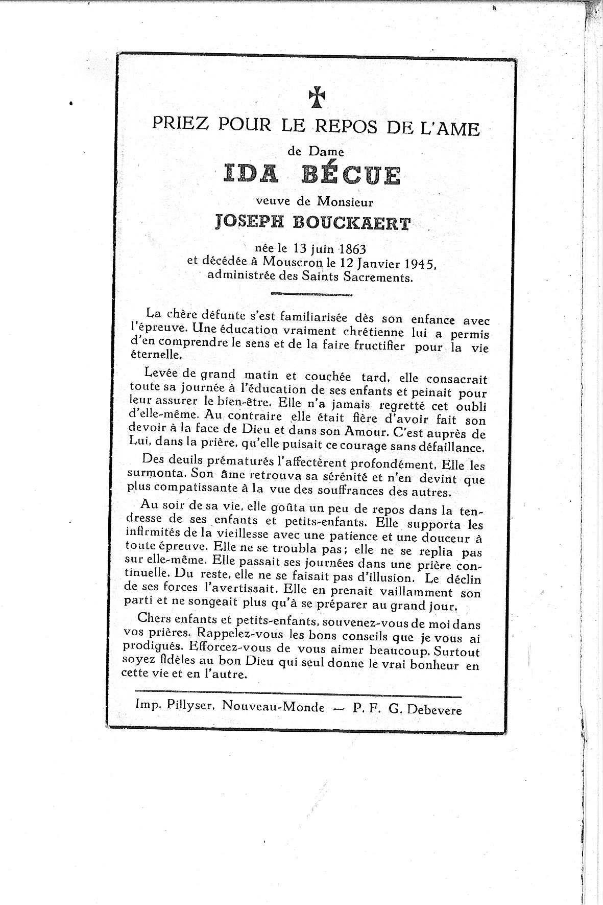 Ida(1945)20101123120917_00042.jpg
