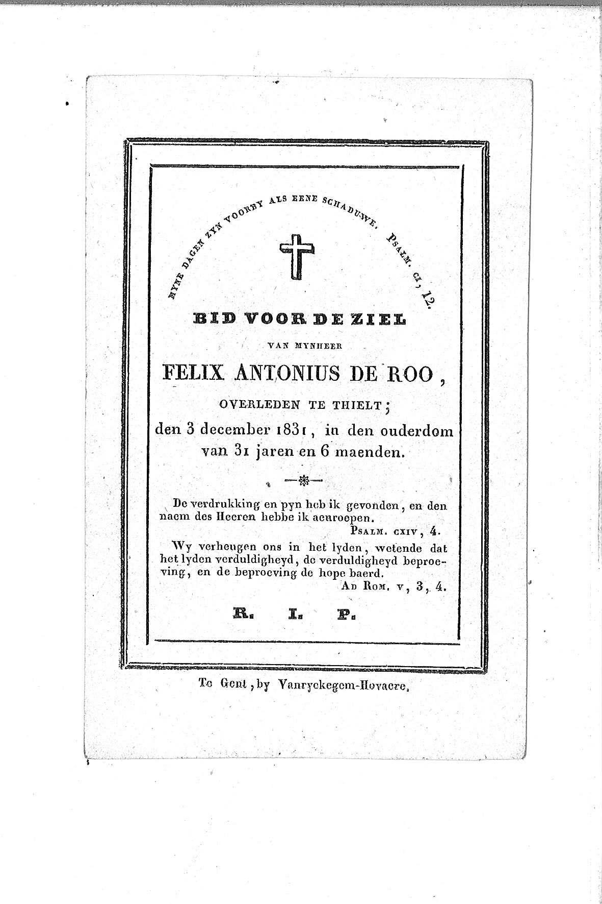 Felix-Antonius-(1831)-20120814085427_00269.jpg