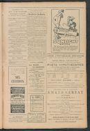 L'echo De Courtrai 1911-12-28 p3